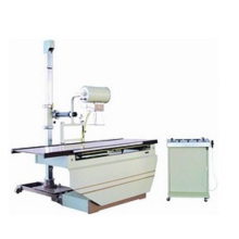 Best Price Medical Diagnostic X-ray Unit