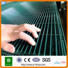 clôture de fil de sécurité anping 358