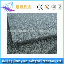 Hot Selling Porous Metal Nickel Foam