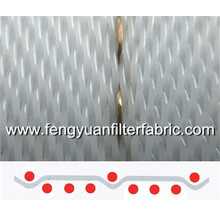 Anti Static Conveyor Belt