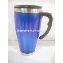 BPA Free Food Safe Plastic Travel Mug tumbler Bulk Christmas Mug Starbucks Mug