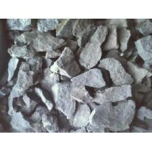 Fabrik Kalziumkarbid (Größe 50-80mm)