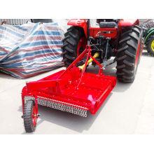 Tondeuse à gazon pour tracteur, tondeuse à gazon tondeuse à gazon