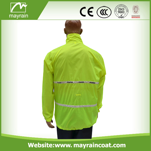 Waterproof Outdoor Jacket