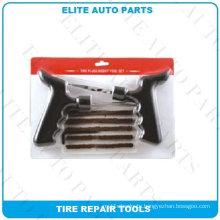 Tire Repair Kits in Bliter Package