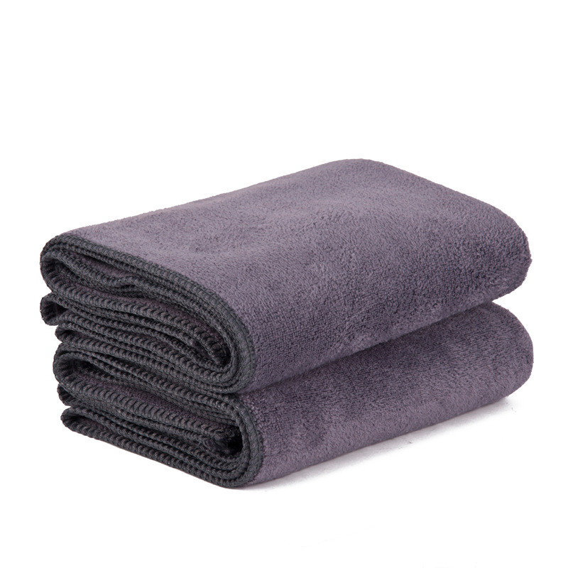 400gsm Oem Car Towel