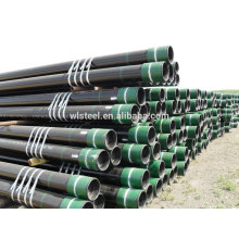 """9 5/8"""" api 5ct steel well casing pipe"""