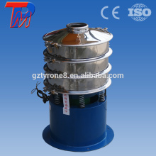 China Guangzhou leading supplier for vibration devices