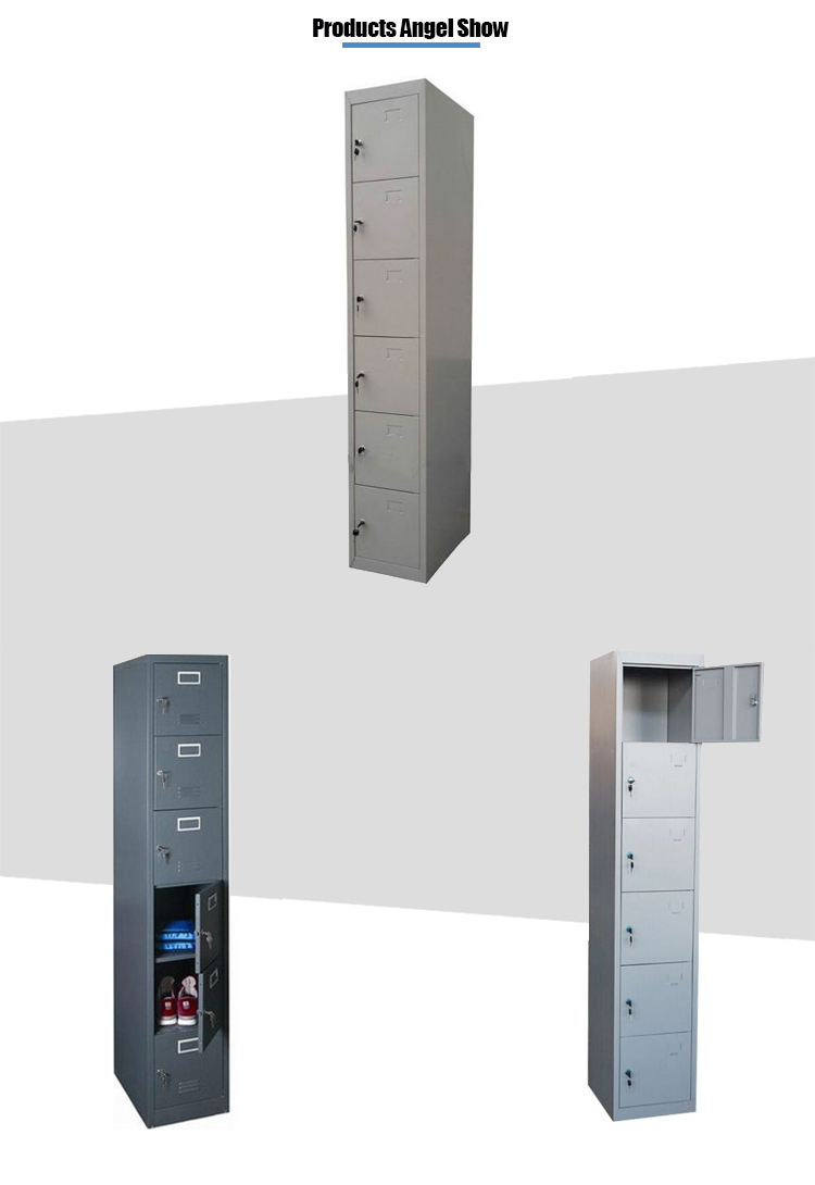 steel sports gym lockers