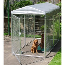 Dog cage/dog kennel factory supply