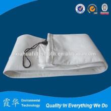 Hochwertiger Polyester-Nadelfilz-Filtertasche