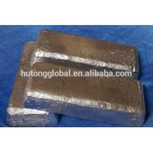 MgNd alloy Magnesium Neodymium 25/30