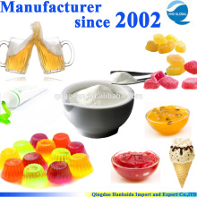 High quality Food additives lambda carrageenan 11114-20-8 with competitive price