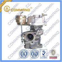 5303-970-0029 turbo para a4 1.8t K03