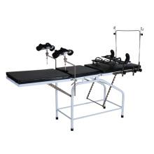 Buy Xks3003 Ordinary Operating Table