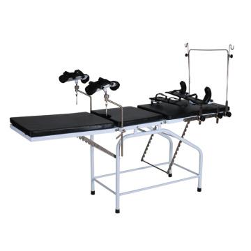 Купить Xks3003 Обычный Операционный Стол