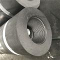 grafito de carbono electrodo de carbono bloque de grafito