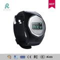 Idosos e Alzheimer / Dementia GPS Tracking Locator Watch R11