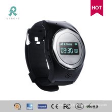 R11 Personal Tracking Device Melhor GPS Running Watch