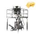 Automatic Food Grain Packing Machine