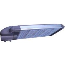 CE, RoHS, FCC LED Street Lighting
