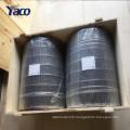Alibaba gold supplier stainless steel conveyor belt