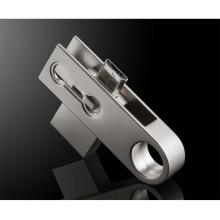 Ept Silver OTG Unidad flash USB con muestra gratis