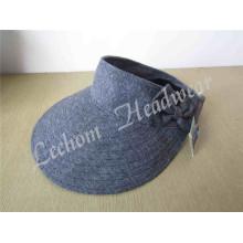 Proteção UV chapéus viseira (LV15011)