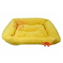 Plush Soft Big Pet Stuffed House