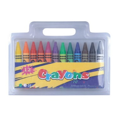 Twist-Up Crayon