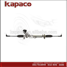 Types of Power Steering gear For VW GOLF IV BORA OEM NO.1J1422062D 1J1422055S