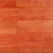 BIRCH WOOD THICKNESS 18mm Natural solid wood floor
