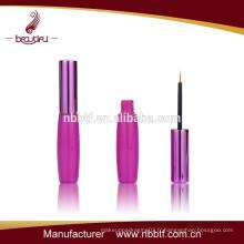 Nouveau tube cosmétique de mode pour eye-liner