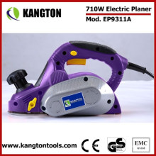 710W Electric Wood Planer for Wood Working Tool