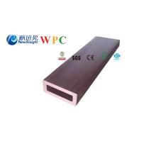 51 * 21mm WPC Engineered Holzboden Eiche