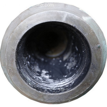 Motores Anti Downhole