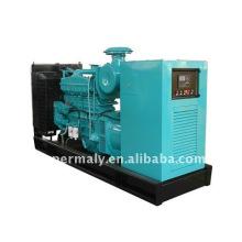 El CE aprobó el mejor generador de los cummins de la calidad