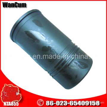 Cummins Liner Nt855 3055099 (7.9kg)