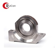 auto parts aluminum bearing advance auto parts