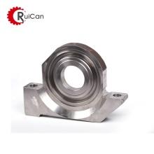 piezas de automóvil avance de rodamiento de aluminio piezas de automóvil
