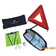 OEM-Hersteller Erste-Hilfe-Kit