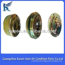 sande 508 12v compressor clutch for car Guangzhou factory
