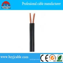 Elektrisches Haus Verdrahtung Spt Kabel Twin Flexible Wire UL Certificted