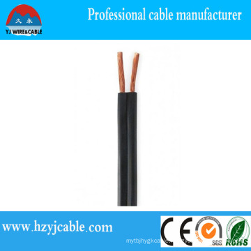 Electric House Wiring Spt Cable Twin Flexible Wire UL Certificted