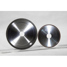 Profile Grinding / Diamond & CBN Wheels, Woodworking Tools