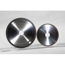 Rouleaux de broyage / Diamond & CBN, outils de menuiserie