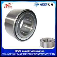 Conjunto de cojinetes de cubo de rueda de automóvil europeo 43200-0m001