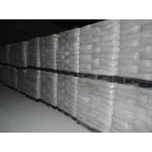 99% Min Высокое качество Промышленный сорт Нитрит натрия (NaNO2)