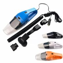 Nass- und Trocken-Autostaubsauger mit doppeltem Verwendungszweck