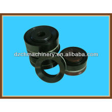 High quality piston assembly for mud pump